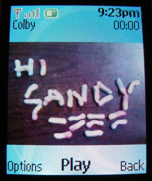textinglove5